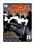 Issue: Shark Bytes (Vol. 1, Issue 3 - Dec 2004)