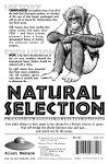 Board Game: Natural Selection