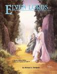 RPG Item: Elven Lords