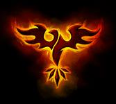 Board Game: Phoenix Covenant