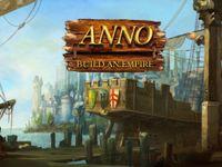 Video Game: Anno: Build an Empire