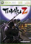Video Game: Tenchu Z