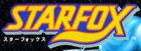 Series: Star Fox