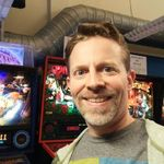 Board Game Designer: Andrew Wolf