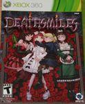 Video Game: DeathSmiles