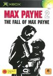 Video Game: Max Payne 2: The Fall of Max Payne