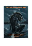 RPG Item: Five Truths about the Beast of Bögen