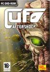 Video Game: UFO: Aftershock