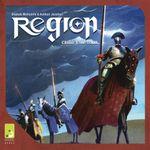 Board Game: Region