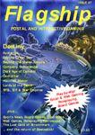 Issue: Flagship (Issue 97 - Jun/Jul 2002)