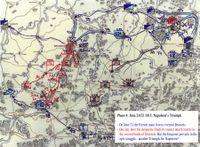 Night of June 20, 1815