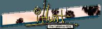 RPG: #iHunt: The Tabletop RPG