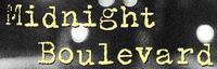 Series: Midnight Boulevard
