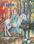 Issue: Dragon (Issue 37 - May 1980)