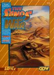 Board Game: The Sands of War