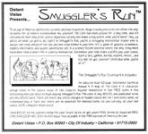 RPG: Smuggler's Run