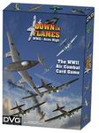 Board Game: Down in Flames: Aces High