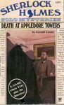 RPG Item: Death at Appledore Towers
