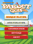 Video Game: Par Out Golf