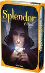 Board Game: Splendor: Cities of Splendor