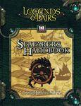 RPG Item: Seafarer's Handbook