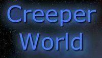 Series: Creeper World