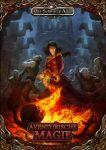 RPG Item: Aventurische Magie