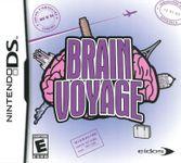 Video Game: Brain Voyage