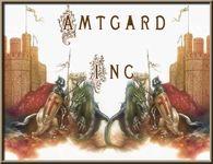 RPG Publisher: Amtgard, Inc.
