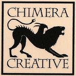 RPG Publisher: Chimera Creative