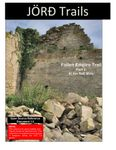 RPG Item: Jörðgarð Trails - Fallen Empire Trails Part 3: In the Salt Mine Open Source Reference Document