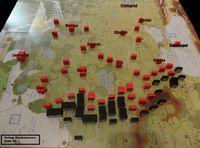 Setup Barbarossa 41