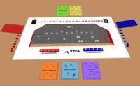 Board Game: 22ra