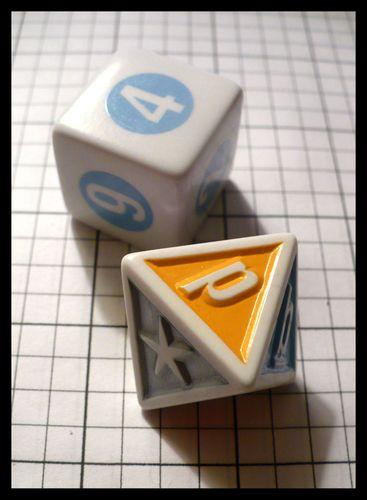 Board Game: Scene it? Jr.