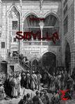 Board Game: Sibylla