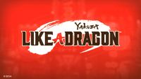 Video Game: Yakuza: Like a Dragon