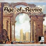 Board Game: Age of Revive