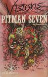 Video Game: Pitman Seven