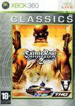Video Game: Saints Row 2