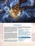 RPG Item: Hundred Devils Night Parade: Lodestar and Susuruss