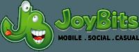 Video Game Publisher: Joybits Ltd.