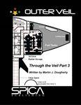 RPG Item: Through the Veil Part 3