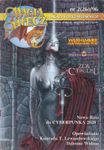 Issue: Magia i Miecz (Issue 26 - Feb 1996)