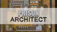 Video Game: Prison Architect