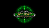 Video Game Compilation: King's Bounty: Crossworlds: Game of the Year Edition