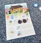 Board Game: Takenoko