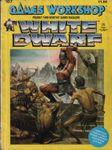 Issue: White Dwarf (Issue 107 - Nov 1988)