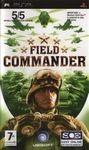 Video Game: Field Commander