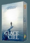 Board Game: La Glace et le Ciel