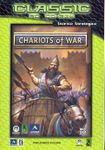 Video Game: Chariots of War